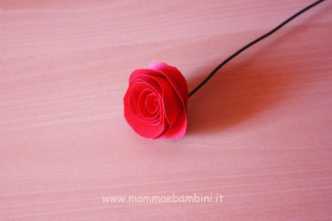 fiori-con-gambo-06