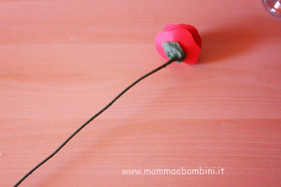 fiori-con-gambo-08