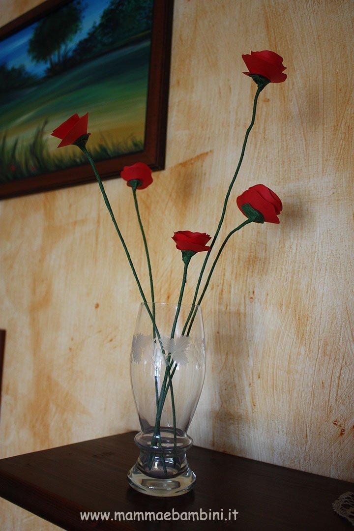 fiori-con-gambo-09