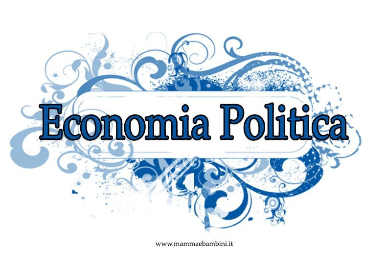 copertina-economia-politica