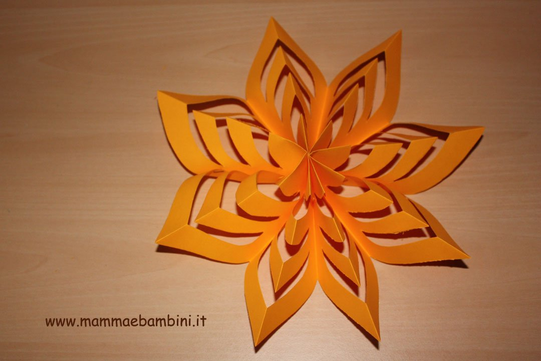 Fiore-di-carta-(13a)