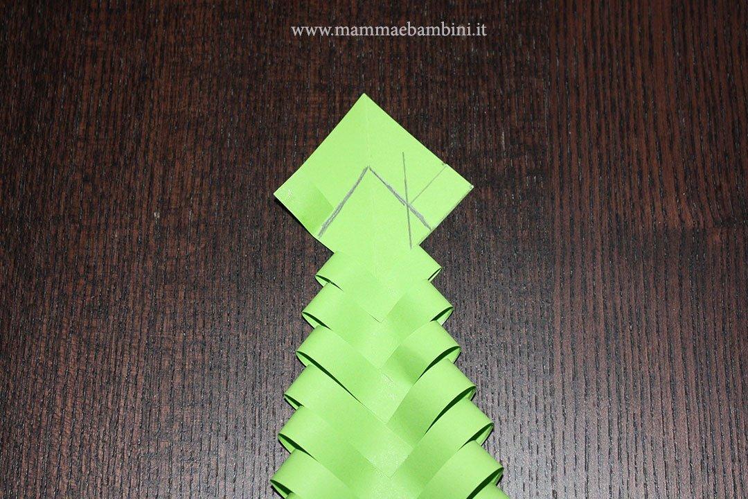 albero-natale-16