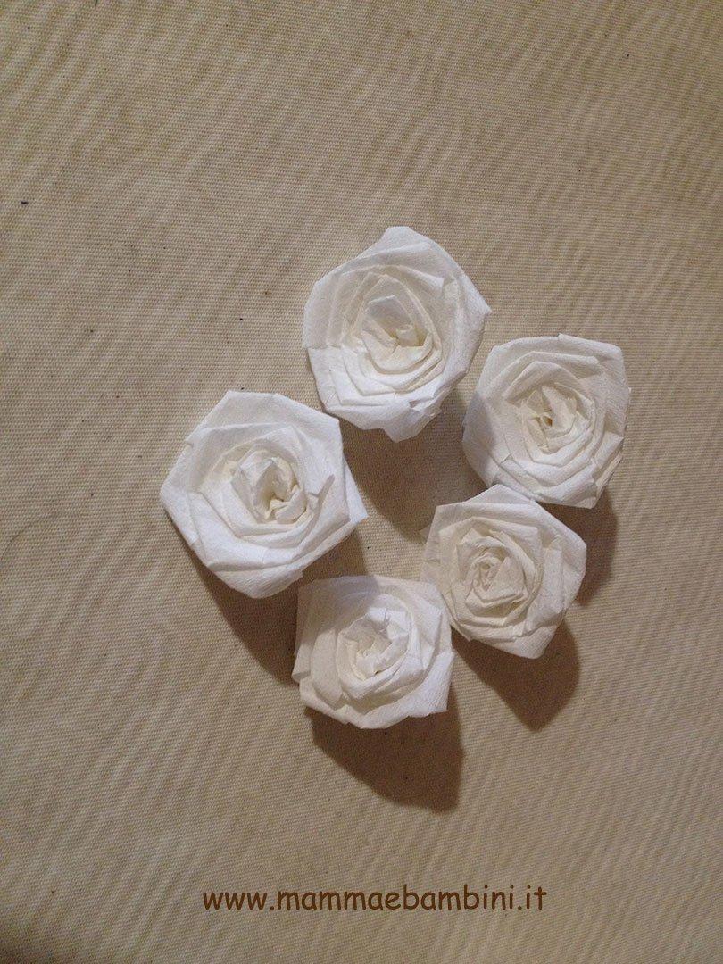 centro-tavola-rose-10