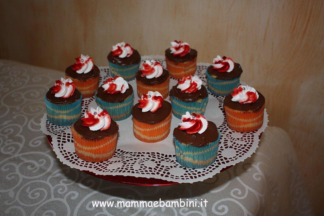 cup-cake-rose-02