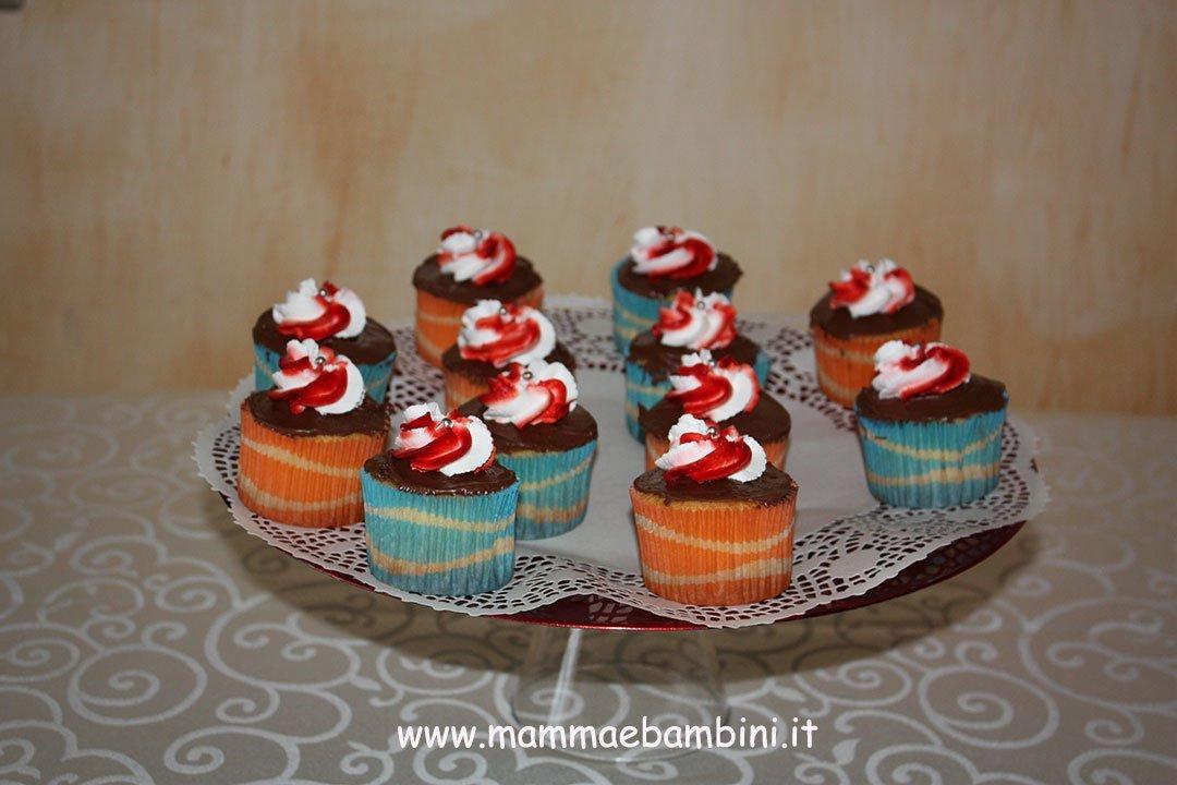 cup-cake-rose-03