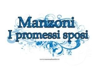 copertina-manzoni-promessi-sposi