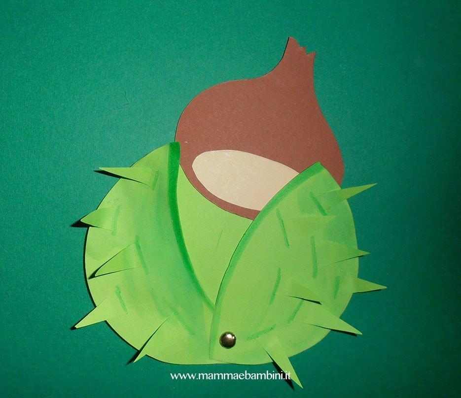 riccio-castagna-lavoretto-6
