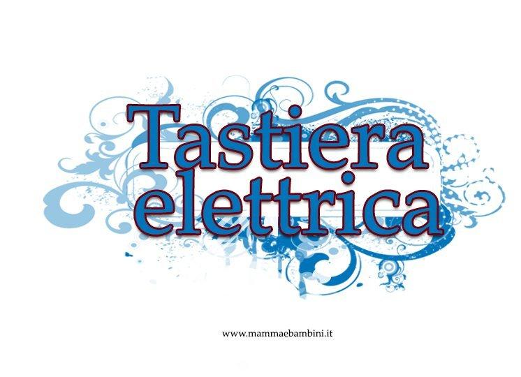 copertina-tastiera-elettrica