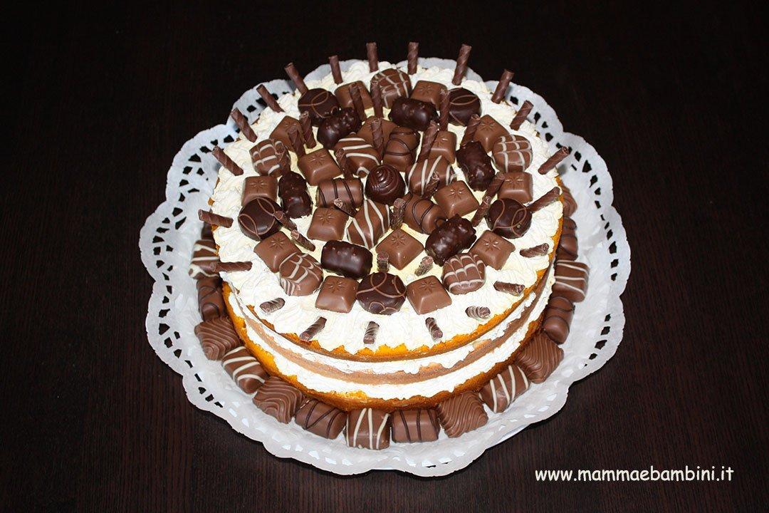 torta-cioccolatini-05