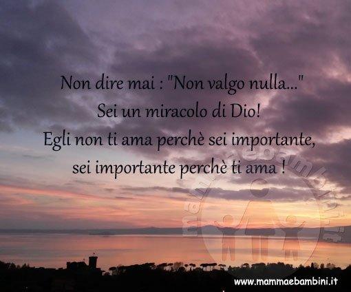 Frase Del Giorno 28112017 Mamma E Bambini