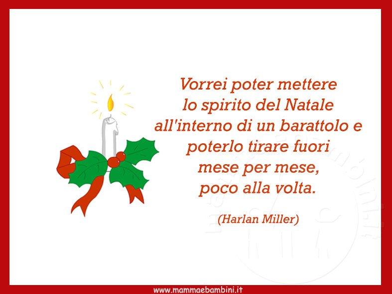 Frasi Sul Natale Le 100 Piu Belle D Amore Religiose E Divertenti