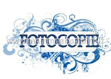 Copertina Fotocopie Da Stampare Mamma E Bambini