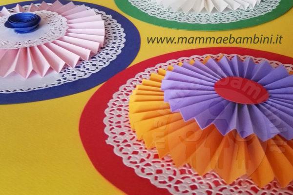 Decorazioni Fai Da Te Per Feste : Risultati della ricerca per u cziou d u mamma e bambini