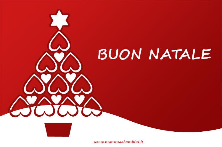 Frasi E Biglietti Di Auguri Per Natale Natale Auguri Natale E