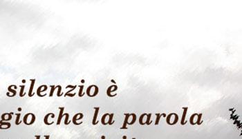 Frase Del Giorno 23 01 Silenzio Mamma E Bambini