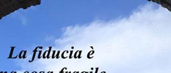 Frasi Sulla Fiducia Archivi Mamma E Bambini