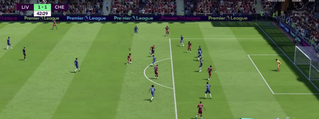 La nuova era dei giochi elettronici: gli eSports